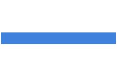 mobilephonechecker logo