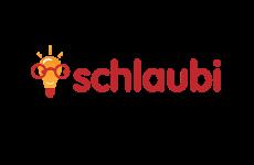 Schlaubi Logo Small