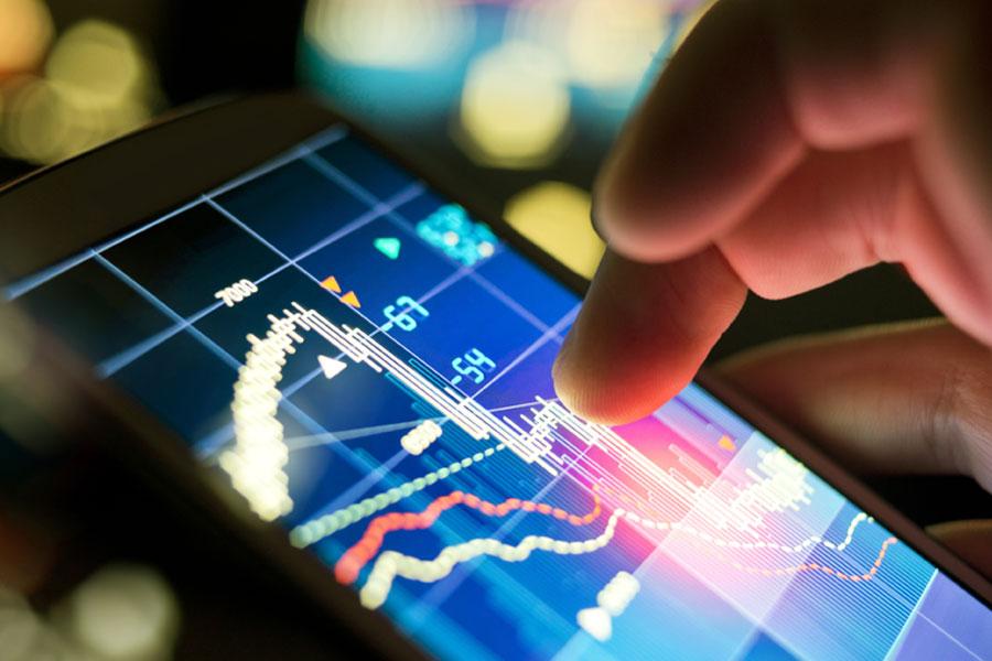 Decision Tech Data Analysis