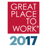 BestWorkplaceUK_Small_badge_color1