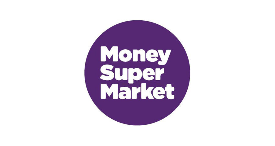 Moneysupermarket Group logo