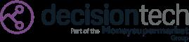 DT-MSM-Logo_nonretina_06