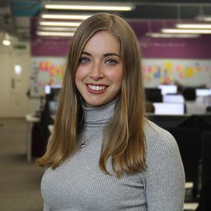 Gemma Walton