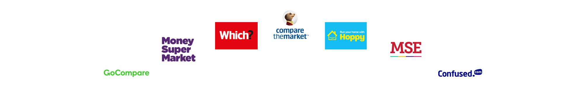 DTL-partner-logo-combo